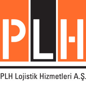 PLH / Profesyonel Lojistik Hizmetleri